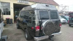 steampunk-g20-van