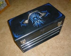 toolbox-pinstripe
